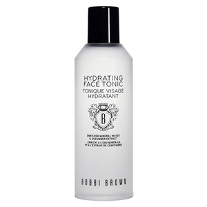 Bobbi_Brown-Reinigen_Tonifizieren-Hydrating_Face_Tonic