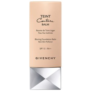 Givenchy-Gesichts_Make_up-Couture_Balm_Nude