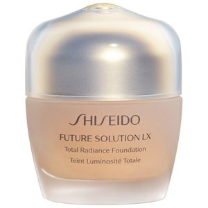 Shiseido-Foundation-Future_Solution_LX_Total_Radiance
