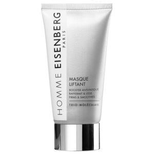 Eisenberg-Reinigung_Masken-Lifting_Mask