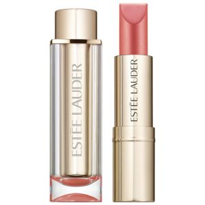 Estee_Lauder-Lippen_Make_up-Pure_Color_Love