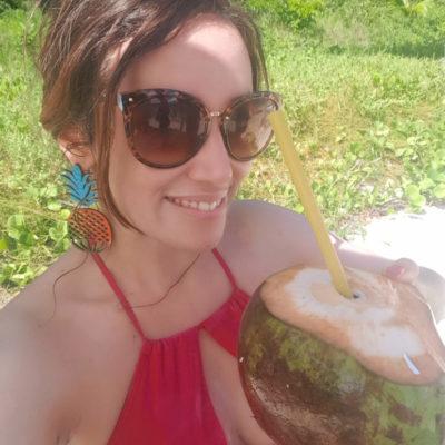 6 Beauty-Tipps aus Brasilien