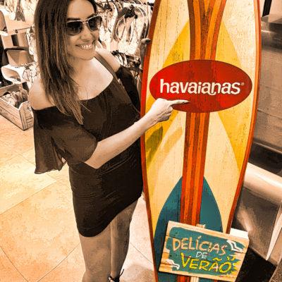 havaianas-fashion-fuer-den-fuss-aus-brasilien