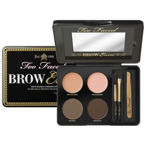 Too_Faced-Augenbrauenfarbe-Brow_Envy_Eyebrow_Kit