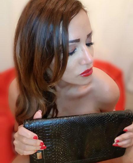 Abend-Make-up Meine Tipps für ein perfektes Abend-Make-up
