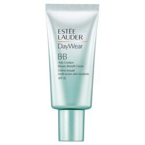 Estee_Lauder-Gesichtspflege-Daywear_BB_Creme_SPF35