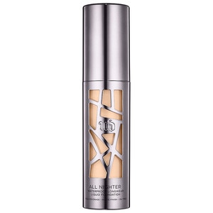 Urban_Decay-Foundation-All_Nighter_Waterproof_Longwear