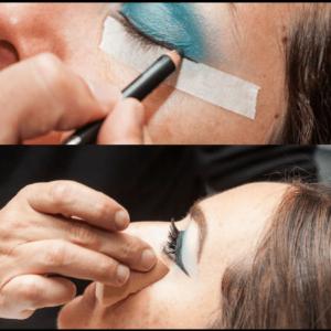 10 Beauty-Tipps und -Tricks, die du anwenden solltest (2)