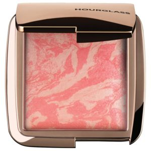 Hourglass-Rouge-Ambient_Strobe_Lighting