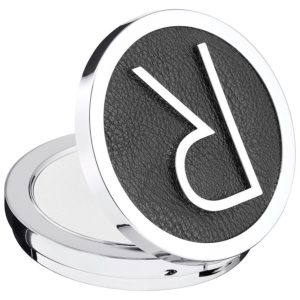 Rodial-Teint-Compact_Deluxe_Translucent_HD_Powder