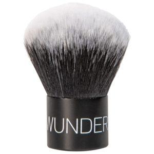 Wunder2-Pinsel_Applikatoren-Kabuki