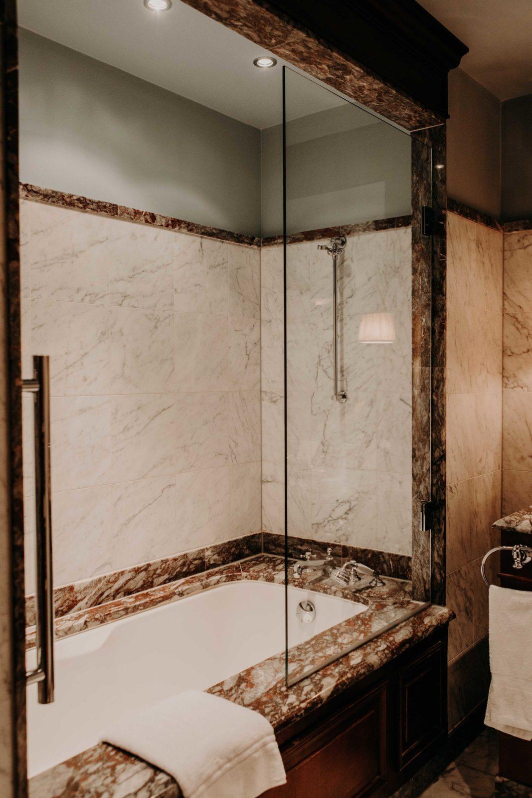 InterContinental Bordeaux - Gekrönt zum besten Hotel Frankreichs 20